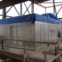Recent HVAC Installations